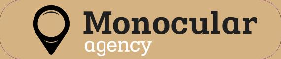 Monocular Agency