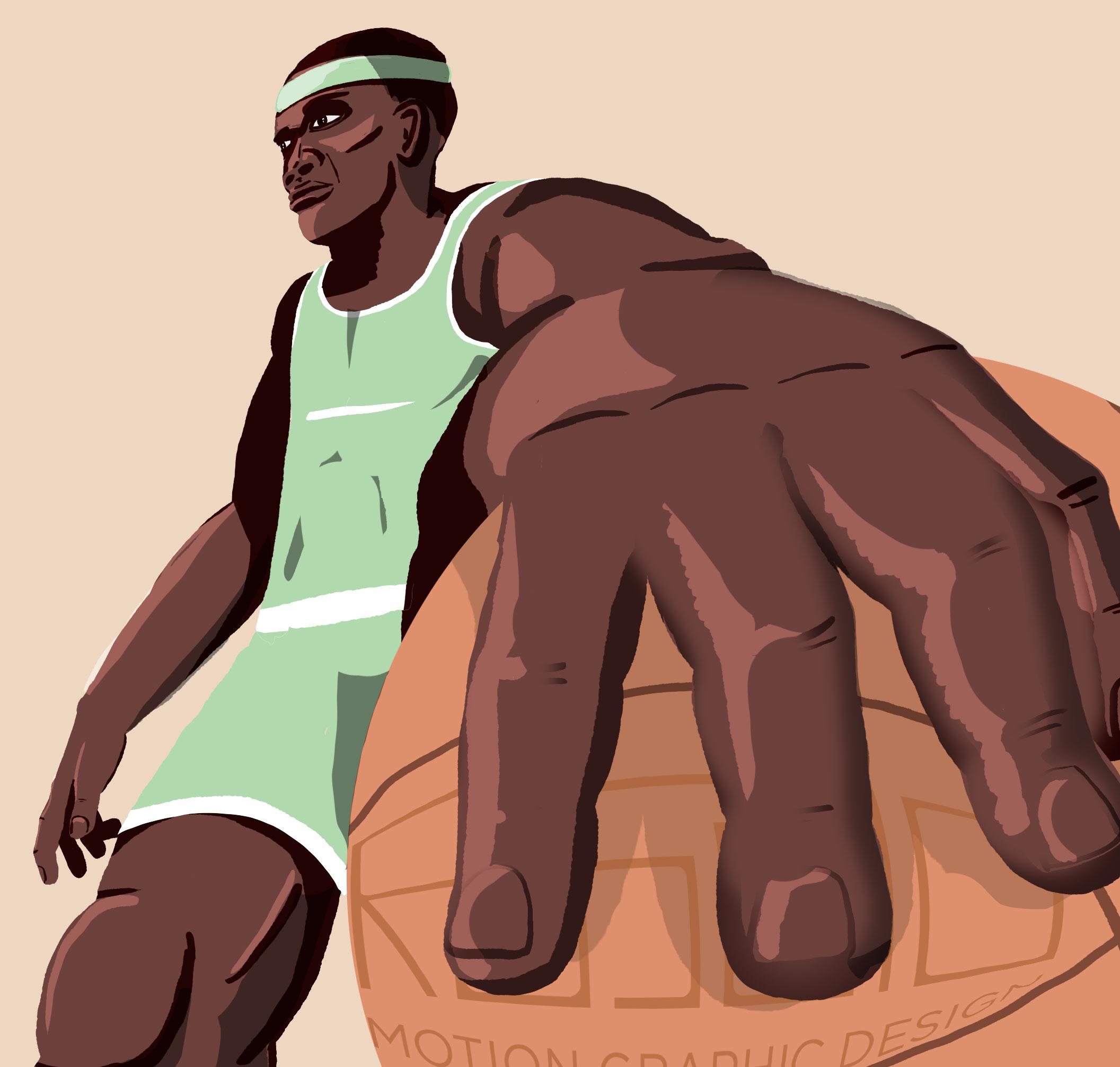 Basketball_Player-1